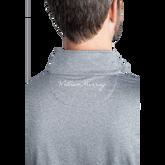Alternate View 2 of Chip Shot 1/4 Zip Pullover