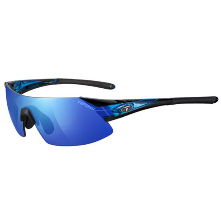 Tifosi Podium XC- Crystal Blue