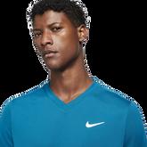 Alternate View 1 of NikeCourt Dri-FIT Victory Men's Tennis Top