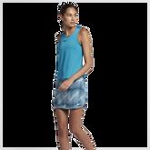 NikeCourt Pure Tennis Skirt