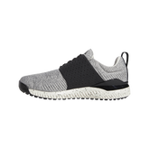 adicross Bounce Men's Golf Shoe - White/Black
