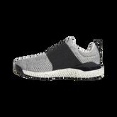 adicross Bounce Men's Golf Shoe - White/Black