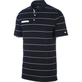 Alternate View 6 of Dri-Fit Player Pocket Stripe Polo