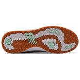 Alternate View 4 of Fresh Foam LinksSL Women's Golf Shoe