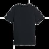 Nike Boys' Dry Training T-Shirt