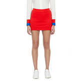 Royal Group: Asta TX Jersey Skirt