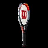 Alternate View 1 of Clash 26 Juniors Tennis Racquet