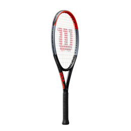 Clash 26 Juniors Tennis Racquet
