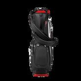 Alternate View 3 of FlexTech Lite Stand Bag