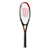 Alternate View 4 of Clash 100L Tennis Racquet