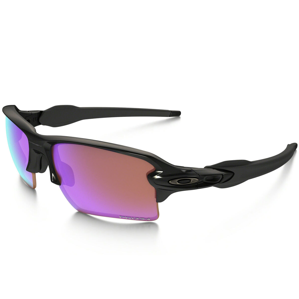 ec18cf2763 Images. Oakley Prizm Golf Flak 2.0 XL Sunglasses
