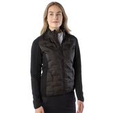Verve Zion Women's Down Jacket