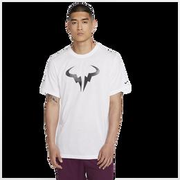Dri-FIT Rafa Men's Graphic Tennis T-Shirt