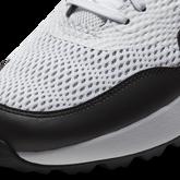 Alternate View 8 of Air Max 1 G Women's Golf Shoe - White/Black