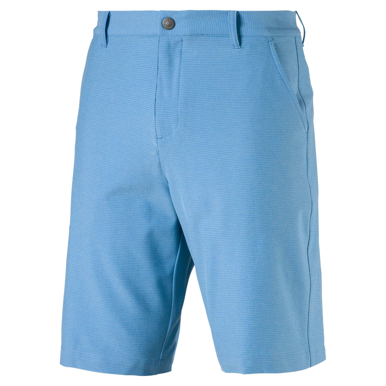Marshal Golf Short