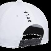 Alternate View 4 of No Bogeys Patch Snapback Hat