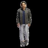 Alternate View 2 of Adicross Chino Shirt Jacket