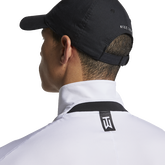 Alternate View 2 of Dri-Fit Tiger Woods Vapor Stripe Block Polo