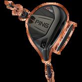 Ping G400 Fairway