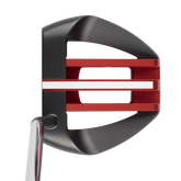 Alternate View 3 of EXO Stroke Lab Marxman S Putter w/ Oversize Grip