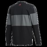 Alternate View 9 of Lightweight Layering Sweatshirt 1/4 Zip Pullover