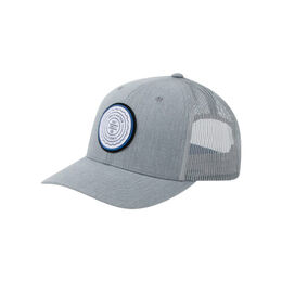 The Patch Hat