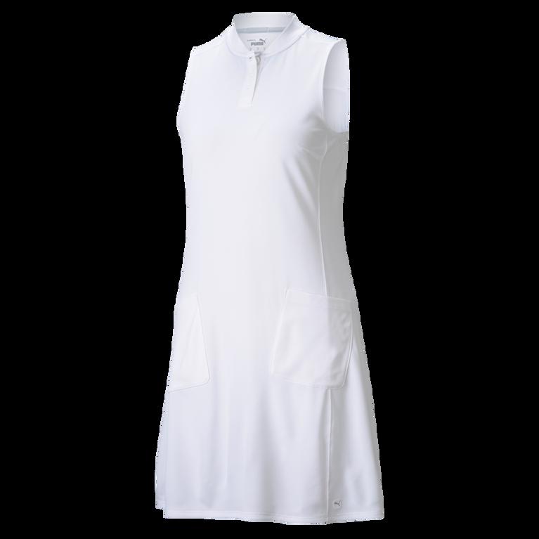 Farley Sleeveless Golf Dress