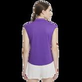 Alternate View 3 of Victory Women's Short Sleeve Tennis Shirt