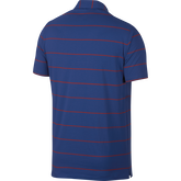 Alternate View 13 of Dri-Fit Player Pocket Stripe Polo
