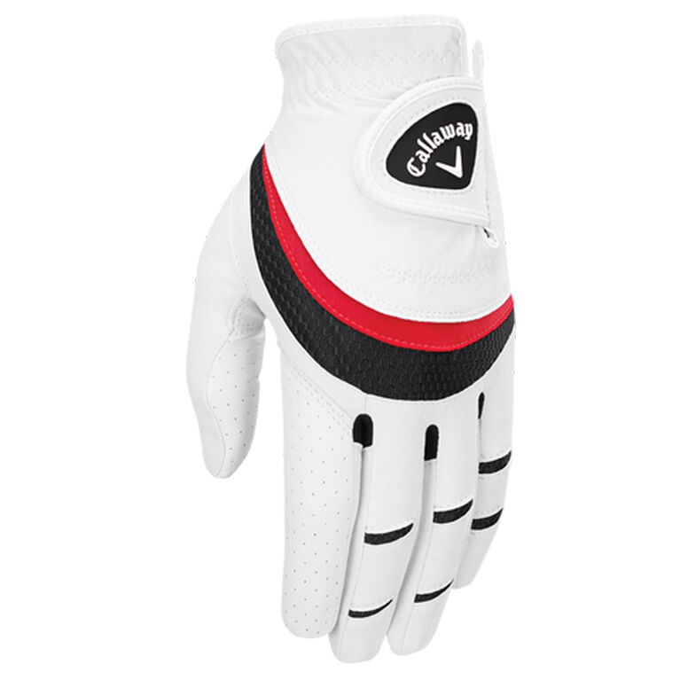 Callaway Fusion Pro Glove