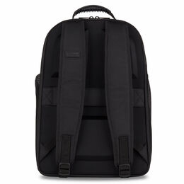 Shamrock Players Backpack