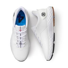 MG4+ Golf Shoe