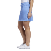 Alternate View 2 of Minted Blues Collection: Ultimate Solid Sport Skort