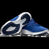 Alternate View 4 of FJ Flex XP Men's Golf Shoe