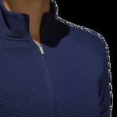 Essentials Sweatshirt