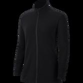 Alternate View 6 of Dri-FIT UV Women's Golf Jacket