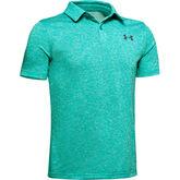 Vanish Boy's Golf Polo Shirt