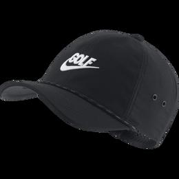 AeroBill Classic99 Rope Golf Hat