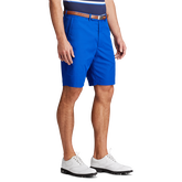 Alternate View 2 of Classic Fit Golf Short