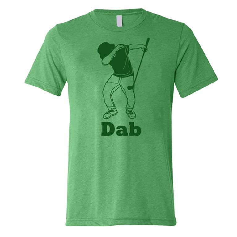 SwingJuice Dab T-Shirt