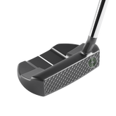 Alternate View 2 of Toulon Design Atlanta Stroke Lab Putter w/ Oversize Grip