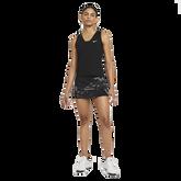 Alternate View 1 of Victory Printed Women's Tennis Skirt