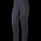 "Alternate View 5 of Power Women's 27.5"" Slim Golf Pants"