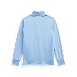 Boys Toddler Stretch Jersey Performance Pullover