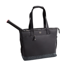 Women's 2021 Collection Tennis Tote Bag