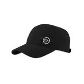 Women's Hightail Hat
