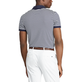 Alternate View 1 of Classic Fit Jersey Polo Shirt