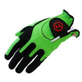 Zero Friction Men's Universal Fit Glove