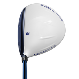 KING RADSPEED XB Volition Driver