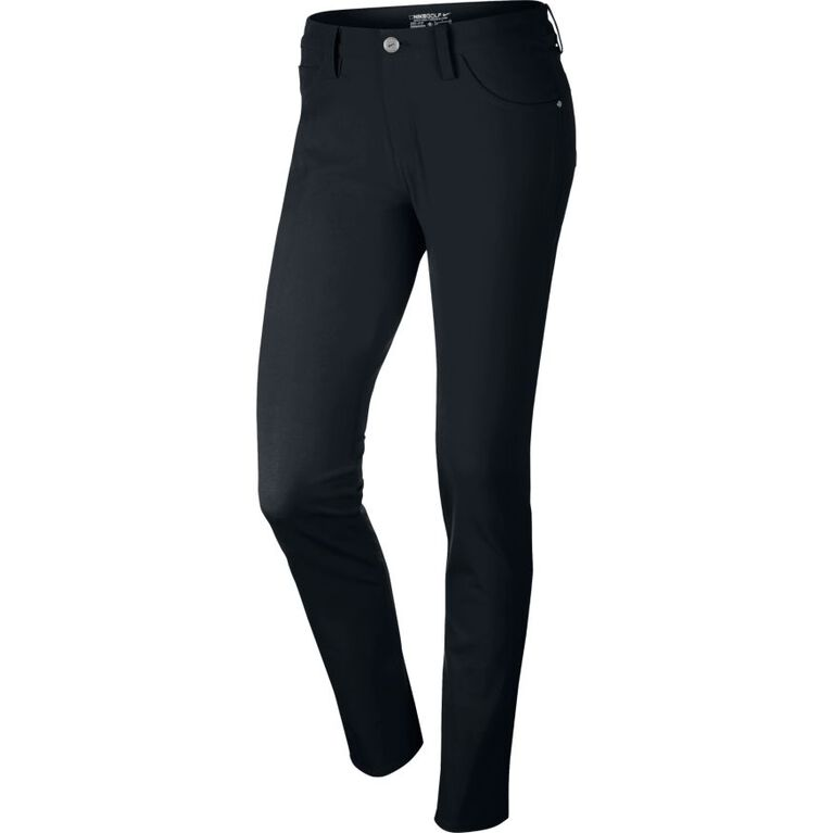 Nike Women's Dry Golf Pants